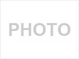 Выключатель 3-трехклавишный Mira 701-0202-109 белый